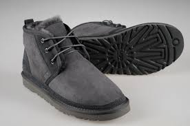 ugg lyle sale ugg cheap shoes store ugg neumel 3236 slippers grey