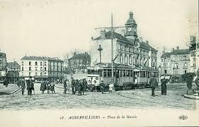 lapeyre siege social courbevoie aubervilliers wikiwand