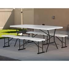 lifetime folding tables 4 beautiful lifetime 6ft folding table lifetime 4 pack 6 ft commercial