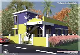 ground floor house elevation designs in indian single floor house designs one floor simple single storey house