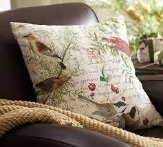 Christmas Pillows Pottery Barn 229 Best Christmas Pillows Images On Pinterest Christmas Pillow