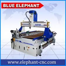 quality cnc router machine atc cnc router for sale routermachines