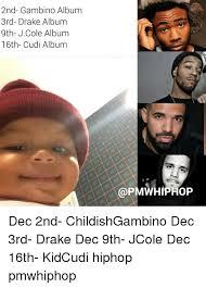 Drake New Album Meme - 25 best memes about drake albums drake albums memes