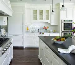 Home Hardware Kitchens Cabinets The 25 Best Kitchen Cabinet Makers Ideas On Pinterest Appliance