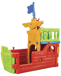 Amazon Backyard Playsets - outdoor playsets for toddlers stunning amazon com toddler climber