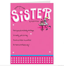 What To Say On 50th Birthday Card Sister 50 Birthday Card Image Collections Free Birthday Cards