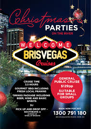 brisvegas cruises brisbane u0027s best river cruise u0026 floating party