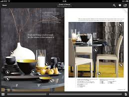 look at the catalogs user experience ux magazine