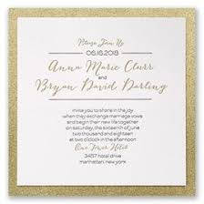 gold wedding invitations gold wedding invitations invitations by