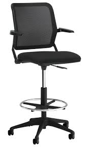 White Armless Office Chair 46 Best Task Seating Images On Pinterest Management Stools And