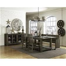 casual dining room group store bigfurniturewebsite stylish