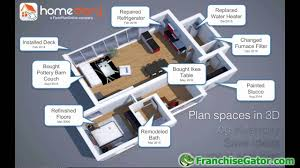 floorplan online youtube