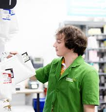 pharmacy jobs walmart careers
