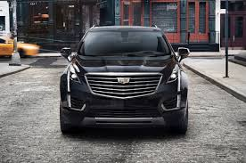 cadillac truck selection of new cadillac sedans and crossovers arriving after mid
