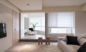 minimalist interior designer minimalist interior design adorable home