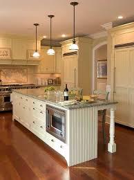 contemporary kitchen islands with seating la5day com dec hgtv