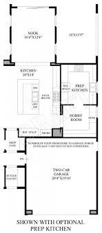 outdoor kitchen floor plans kitchen outdoor kitchen floor plans free software create small and