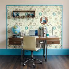 Wallpaper Ideas For Sitting Room - living room wallpaper ideal home