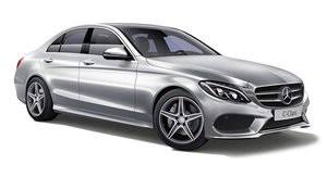 mercedes c200 review mercedes c200 review specification price caradvice