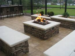 Images Of Firepits Bowls And Pits Raszl Inc Palm Coast Pool And Spa