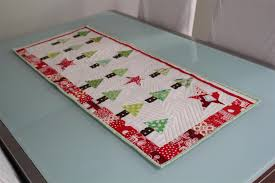Christmas Plaid Table Runner by Find Your Table Runner Ideas Amazing Home Decor