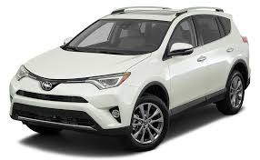 toyota special deals 2017 rav4 compact and fun for beaumont drivers