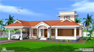 4 Bedroom Single Floor House Plans Single Floor Home Plans U2013 Laferida Com