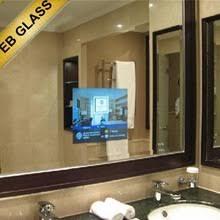 Two Way Mirror Bathroom by Tv Mirror U0026 Magic Mirror U0026 One Way Mirror Tv Mirror U0026 Magic