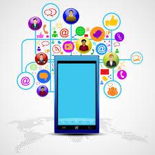 social media plan social media plan
