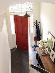 Doors Interior Design by 89 Best Doors Images On Pinterest Front Door Colors Doors And