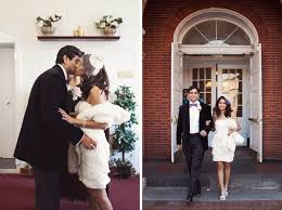 courthouse wedding ideas fascinating court house wedding 1000 images about courthouse