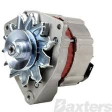 alternators rotating electric products