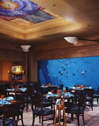 planning a stay at the atlantis resort on paradise island bahamas