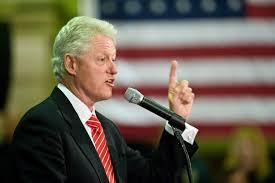 are smart presidents better presidents wisconsin public radio