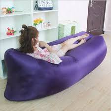 Air Filled Sofa by 25 Best Air Sofa Bed Ideas On Pinterest Folding Couch Folding