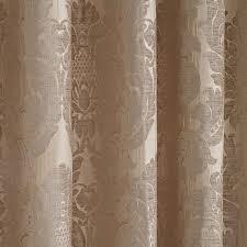 Dunelm Mill Nursery Curtains by Dunelm Mill Curtains And Blinds Best Curtain 2017
