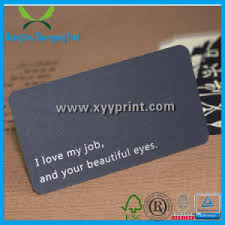 Design Gift Cards For Business My Template Plastic Gift Cards For Business Visa Gift Card Gift