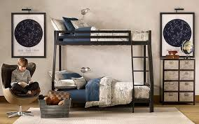 grey bedroom furniture cool water beds for kids modern bunk