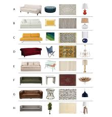 home interior design quiz what s your style find out with one question a cup of jo
