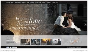 photographers websites emejing photography website design ideas images amazing interior