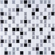 list manufacturers of kitchen backsplash sticker buy kitchen
