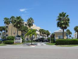 royal mansions resort cape canaveral fl booking com