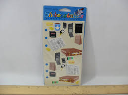 Scrapbook Binder Crafts Scrapbooking U0026 Paper Crafts Find Stickopotamus Products