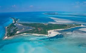 Bahama Islands Map Private Islands For Sale Bird Cay Bahamas Caribbean