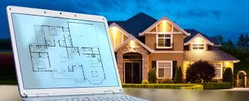Home Floor Plan Visio Stencil Visio House Plan Tutorial