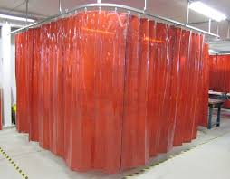 Best Places To Buy Curtains Amazing Welding Curtains Suppliers 45 On Best Place To Buy