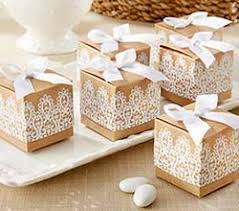 wedding favor containers wedding favor boxes favor tins and containers