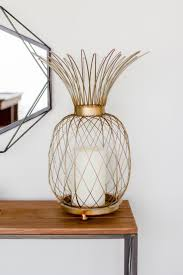 55 best candle holders images on pinterest candleholders