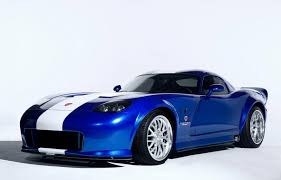 dodge viper reviews specs u0026 prices page 14 top speed