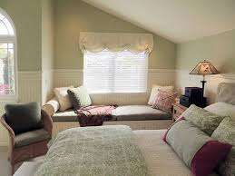 what is my interior design style test novalinea bagni interior